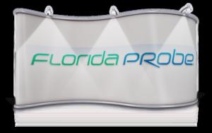 Sponsor – Florida Probe